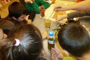 «Κυριακές στο Άνετον»: Εκδηλώσεις για παιδιά, στη Θεσσαλονίκη