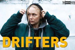 Η  Σουηδική ταινία «Περιπλανώμενοι» στη Δροσιά | 16/4, Είσοδος ελεύθερη