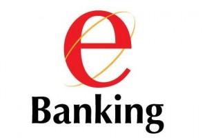 Ενημέρωση της ΔΗΕ προς τους πολίτες που χρησιμοποιούν e-banking, για περιπτώσεις Banking Malware