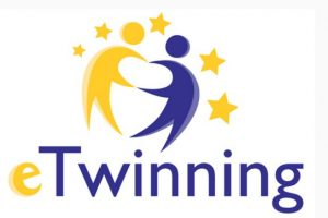Ανοικτό σεμινάριο eTwinning για γονείς / Υποστήριξη στην εξ αποστάσεως εκπαίδευση