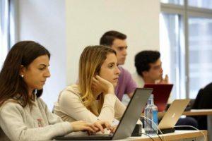 Αιτήσεις εκπαιδευτικών για συμμετοχή στα προγράμματα της 2ηςπεριόδου επιμόρφωσης Β1 επιπέδου Τ.Π.Ε.