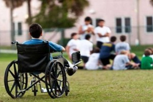 Οι προϋποθέσεις φοίτησης μαθητών στις Σχολικές Μονάδες Ειδικής Αγωγής και Εκπαίδευσης (ΣΜΕΑΕ)