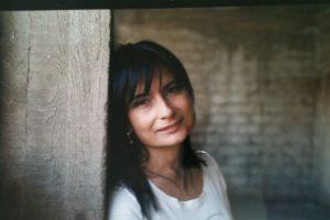Ειρήνη Παγώνη Λούτη: «Η Τέχνη δεν είναι ανεξάρτητη από το περιβάλλον στο οποίο ζει και αναπνέει»