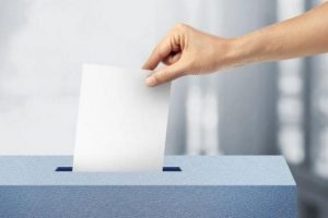 Ενημερωτικό του Ν. Κορδή για την προσφυγή στην ΑΠΔΠΧ με αίτημα την αναστολή της ηλεκτρονικής ψηφοφορίας στις εκλογές αιρετών