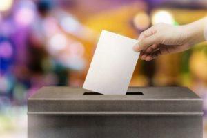 Βουλευτικές εκλογές 7ης Ιουλίου 2019: Όλα όσα πρέπει να γνωρίζετε