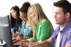 Δωρεάν μαθήματα ρωσικής γλώσσας και πολιτισμού επιπέδου Α2 σε φοιτητές του ΑΠΘ
