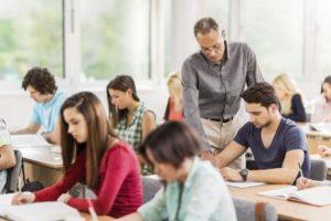 Περισσότερα μόρια για τους μόνιμους εκπαιδευτικούς που υπηρετούν σε απομακρυσμένες σχολικές μονάδες
