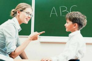 Επαγγελματικές προοπτικές: Ξενόγλωσσες φιλολογίες, τμήμα ξένων γλωσσών, μετάφρασης και διερμηνείας