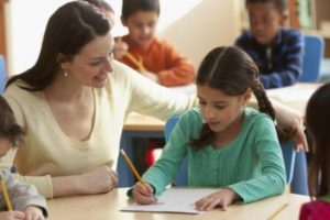 Αποσπάσεις εκπαιδευτικών Πρωτοβάθμιας Εκπαίδευσης σε υπηρεσίες και φορείς του ΥΠΠΕΘ