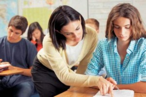 Ξεκίνησαν τα μαθήματα στο Κοινωνικό Φροντιστήριο του δήμου Αθηναίων