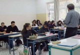 Β' τάξη ΕΠΑ.Λ.: Οδηγίες διδασκαλίας των μαθημάτων ειδικοτήτων για το 2015-16