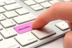 Νέα Ηλεκτρονική Υπηρεσία για την υποβολή αιτημάτων προς το ΥΠ.Π.Ε.Θ.
