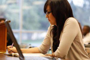 Λήγει η προθεσμία για νέες αιτήσεις απόσπασης, ανακλήσεις και αιτήσεις τροποποίησης προτιμήσεων εκπαιδευτικών στο ΟΠΣΥΔ