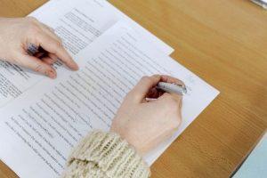 ΚΥΑ για τον καθορισμό της διαδικασίας πρόσληψης επικουρικού προσωπικού