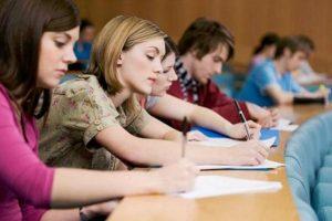 Γνωμοδότηση ΝΣ του Κράτους επί των αδιάσπαστων τίτλων μεταπτυχιακών σπουδών