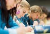 Γενικό Λύκειο: Οδηγίες για τον τρόπο αξιολόγησης μαθημάτων (2015-16)