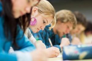 Πανελλαδικές Εξετάσεις: Το ΦΕΚ για την πρόσβαση στην Γ/θμια Εκπαίδευση