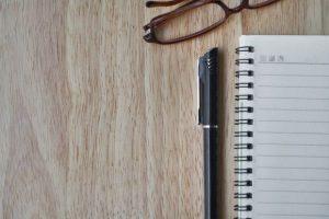 Νεοελληνική γλώσσα & Λογοτεχνία: 25 προτάσεις για εμπέδωση των αλλαγών στην εξέταση του μαθήματος