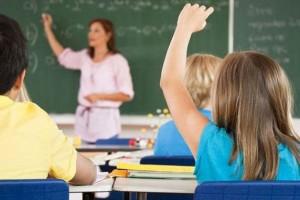 Υποβολή ενστάσεων, ανακλήσεων αποσπάσεων αιτήσεων απόσπασης εκπαιδευτικών εκπαιδευτικών Α/θμιας και Β/θμιας