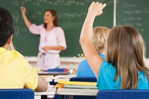 Απόφαση για τη χρήση των ενιαίων πινάκων αναπληρωτών για την πρόσληψη Εκπαιδευτικών στο πλαίσιο Πράξεων του Ε.Π