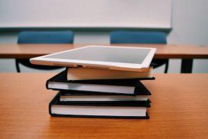 Οδηγίες για την εξ αποστάσεως υποστήριξη μαθητών με αναπηρία ή ειδικές εκπαιδευτικές ανάγκες