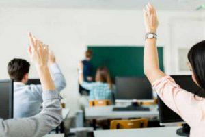 Καθορίστηκε η  κατανομή για τις 500 προσλήψεις Καθηγητών – μελών ΔΕΠ στα Πανεπιστήμια, ΤΕΙ και Α.Σ.ΠΑΙ.Τ.Ε.