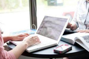 Επιδοτούμενο internet για τους πρωτοετείς προπτυχιακούς φοιτητές ανακοίνωσε το ΥΠΠΕΘ