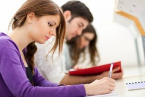 Ψηφίστηκε το νομοσχέδιο για την Τριτοβάθμια Εκπαίδευση - Οι βασικές ρυθμίσεις