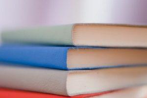 Σχεδιαγράμματα έκθεσης Γ' Λυκείου: «Σύγχρονη εκπαίδευση», «Αθλητισμός», «Εγκληµατικότητα»