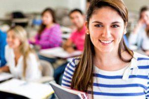 Υποτροφίες Αριστείας για σπουδές μεταπτυχιακού επιπέδου (master 2) στη Γαλλία