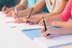 Το Ωρολόγιο Πρόγραμμα των μαθημάτων Γ. Π. και Ειδικότητας της Γ΄ Ημερ. και της Γ΄ και Δ΄ τάξης Εσπερ. ΕΠΑ.Λ.