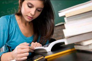 Α' Εσπερινού ΓΕΛ: Ωρολόγιο Πρόγραμμα και Προγράμματα Σπουδών των μαθημάτων