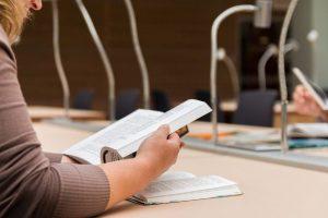 Μέχρι τις 29  Ιουλίου οι αιτήσεις για το φοιτητικό-στεγαστικό επίδομα των 1.000 ευρώ