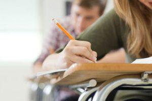 Από τις 22 μέχρι τις 30 Ιουνίου οι εξετάσεις των ειδικών μαθημάτων για τους υποψηφίους ΓΕΛ και ΕΠΑ.Λ.