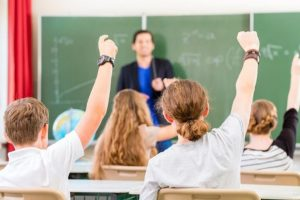 Ανακοινώθηκαν οι προσλήψεις 185 αναπληρωτών εκπαιδευτικών Α/θμιας και Β/θμιας Εκπαίδευσης