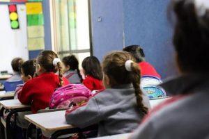 ΥΠΠΕΘ: Προσλήψεις 655 αναπληρωτών εκπαιδευτικών στην Α/θμια Εκπαίδευση και Ειδική Αγωγή