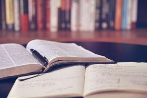 Οι ονοματικοί τύποι του ρήματος, Απαρέμφατο & Μετοχή, Συντακτικό της Αρχαίας Ελληνικής