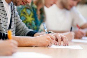 Γ' ΓΕΛ - Δ' Εσπ.: Διδακτέα ύλη και οδηγίες διδασκαλίας μαθημάτων που εξετάζονται μόνο σε ενδοσχολικό επίπεδο