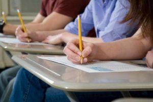 ΕΠΑ.Λ.: Διδακτέα Ύλη και Οδηγίες για τη διδασκαλία μαθημάτων Γ.Π. της Α΄, Β΄ και Γ΄ Ημερ. και της Α΄, Β΄, Γ΄ και Δ΄ Εσπερ. ΕΠΑ.Λ. για το 2017-18