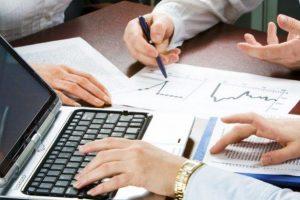 Διευκόλυνση των αναπληρωτών για τη συμμετοχή τους στην προκήρυξη 2ΓΕ/2019 του ΑΣΕΠ ζητάει η ΟΛΜΕ