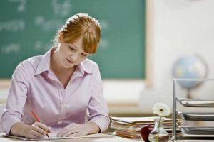 Μετατάξεις εκπαιδευτικών Α/θμιας και Β/θμιας εκπαίδευσης σε θέσεις Ε.ΔΙ.Π. των Α.Ε.Ι.