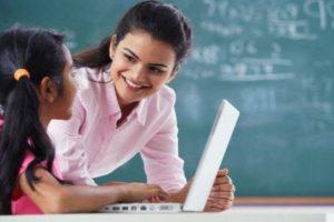 ΥΠΠΕΘ - Το ελάχιστο απαιτούμενο επίπεδο γλωσσομάθειας για απόσπαση εκπαιδευτικών στα Ευρωπαϊκά Σχολεία
