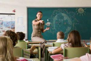 ΥΠΠΕΘ: Τροποποιήθηκε το Προεδρικό Διάταγμα για τις μεταθέσεις των εκπαιδευτικών