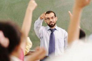 ΥΠΠΕΘ: Προσλήψεις 250 αναπληρωτών Δευτεροβάθμιας Εκπαίδευσης