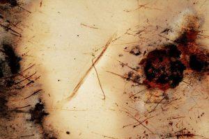 «Πιθανότητα αίματος» πρώτη ατομική έκθεση φωτογραφίας του βραβευμένου ποιητή και φωτογράφου Κυριάκου Συφιλτζόγλου