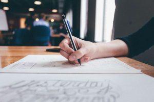 Νεοελληνική Γλώσσα: Ο Επίλογος στην έκθεση – Τα είδη επιλόγου, εφαρμογές