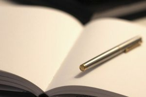Αναλυτικές οδηγίες για τη διαχείριση της ύλης μαθημάτων της ΔΕ - Φιλολογικά, Μαθηματικά και Φυσικές Επιστήμες