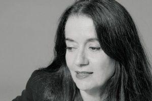 Ελένη Καραΐνδρου «Tous des oiseaux», Ηρώδειο 14 Ιουνίου
