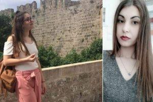 Η ΟΛΜΕ καλεί σε συμβολική-ειρηνική διαμαρτυρία στη μνήμη της Ελένης Τοπαλούδη