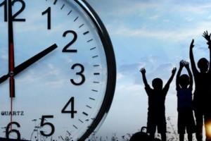 Θερινή ώρα - Η εφαρμογή της στην Ευρώπη και στον κόσμο, ιστορία, πλεονεκτήματα, προβλήματα